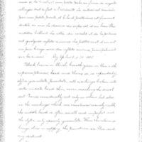 The terrestrial Adephaga of Iowa by Fanny Chastina Thompson Wickham, 1895, Page 59