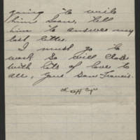 1918-04-04 Page 4