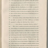 H.R. 7152 Page 71