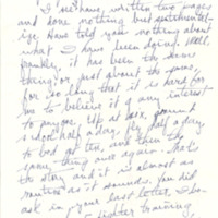 1942-07-25: Page 05
