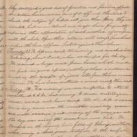 1863-07-23 -- 1863-07-24