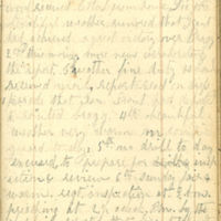 1863-11-28 -- 1863-12-07