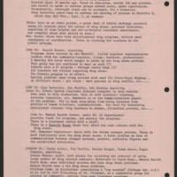 1971-09-14 Iowa Drug Abuse Authority Page 2