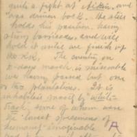 1865-02-12
