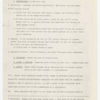 1979-10-12 Hispanics in Iowa Page 9