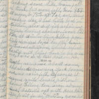 1879-05-12 -- 1879-05-13