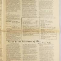 "1970-10-07 """"Iowa City People's Peace Treaty Committee"""" Page 3"