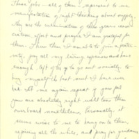 1939-01-08: Page 15