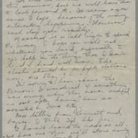 1944-04-14 Helen Fox to Bess Peebles Fox Page 2