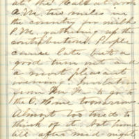 1865-08-17
