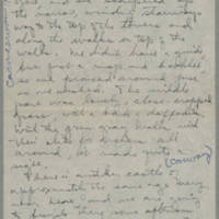 1944-04-07 Helen Fox to Bess Peebles Fox Page 2