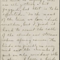 1918-03-18 Daphne Reynolds to Conger Reynolds Page 7