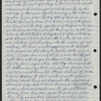 1912-04-28 Page 5