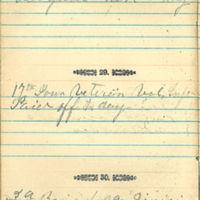 1864-04-28 -- 1864-04-30