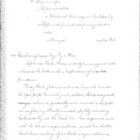 The terrestrial Adephaga of Iowa by Fanny Chastina Thompson Wickham, 1895, Page 94