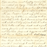 05_1861-08-01-Page 05