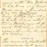 1864-06-17 -- 1864-06-19
