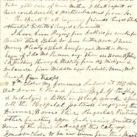 1862-10-07 Page 02