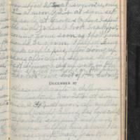 1879-12-26 -- 1879-12-27