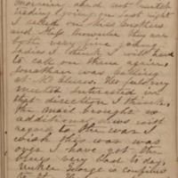 1862-05-24