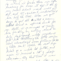 1942-06-15: Page 03