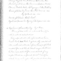 The terrestrial Adephaga of Iowa by Fanny Chastina Thompson Wickham, 1895, Page 137
