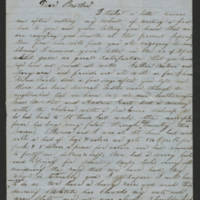 1852-07-01 Page 1