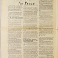 "1970-10-07 """"Iowa City People's Peace Treaty Committee"""" Page 16"