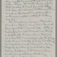 1945-08-02 Laura Davis to Lloyd Davis Page 4