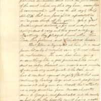 1861-07-04-Page 02