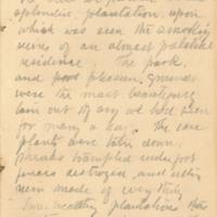 1865-02-07