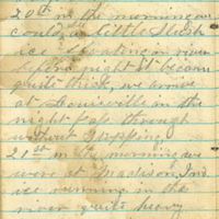 1865-01-19 -- 1865-01-21