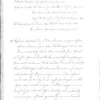 The terrestrial Adephaga of Iowa by Fanny Chastina Thompson Wickham, 1895, Page 87