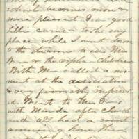 1865-11-15