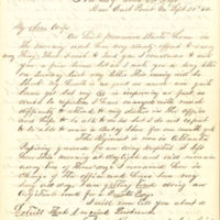 1864-09-20 Page 01