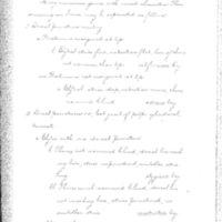 The terrestrial Adephaga of Iowa by Fanny Chastina Thompson Wickham, 1895, Page 208