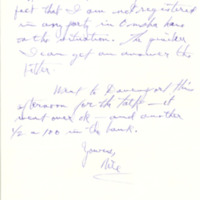 1940-03-30: Page 03