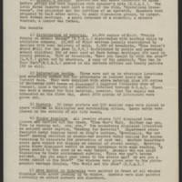 1947-10-25 Report on Burlington Atomic Energy Week Page 3