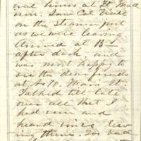 1865-03-18