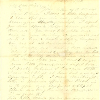 1860-02-26 Page 01