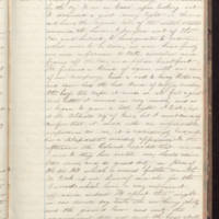 1862-11-24
