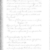 The terrestrial Adephaga of Iowa by Fanny Chastina Thompson Wickham, 1895, Page 156