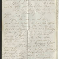 1867-12-2 Page 4