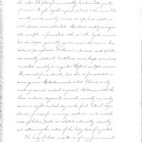 The terrestrial Adephaga of Iowa by Fanny Chastina Thompson Wickham, 1895, Page 72
