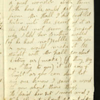 1869-06-10 Page 3