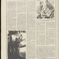 1971-11-12 American Report: Review of Religion and American Power Page 20