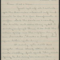 1942-11-08 Page 1