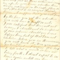 1864-03-02 Page 04