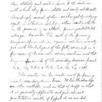 Phenylbromethylbenzenesulfonamide and Phenylbromethylamin by Carl Leopold von Ende, 1893, Page 14
