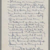 1941-11-05 Laura Davis to Lloyd Davis Page 4